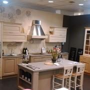 cucina STOSA Bolgheri