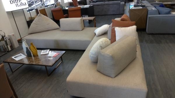 divano sanders ditre