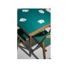 tavolo da gioco pieghevole