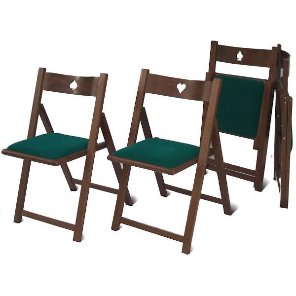 sedie pieghevoli da gioco